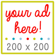 advertise on The-Organizing-Boutique.com