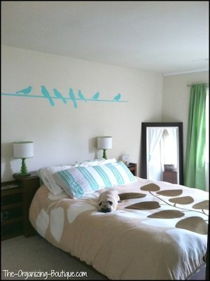 How To Organize Your Room Bedroom Design Ideas