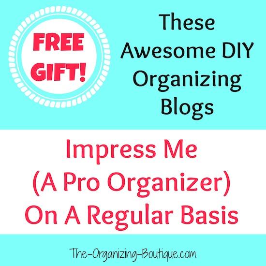 Top DIY Blogs