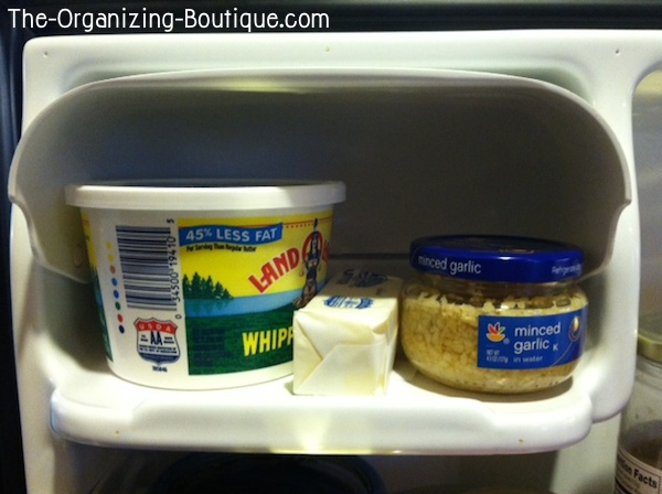 fridge problems solved with Fridge Coasters