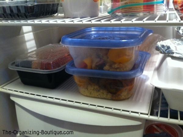 fridge problems solved with Fridge Coasters