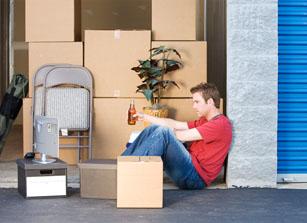 moving on a budget. Black Bedroom Furniture Sets. Home Design Ideas