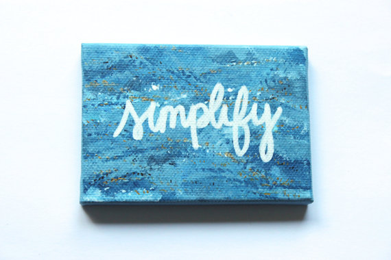 2015 Etsy Holiday Gifts Guide