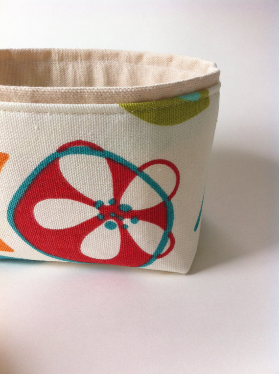 Etsy crafts shops selling organizing products